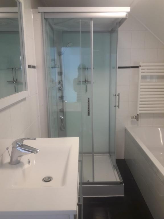 badkamer nieuw 2018