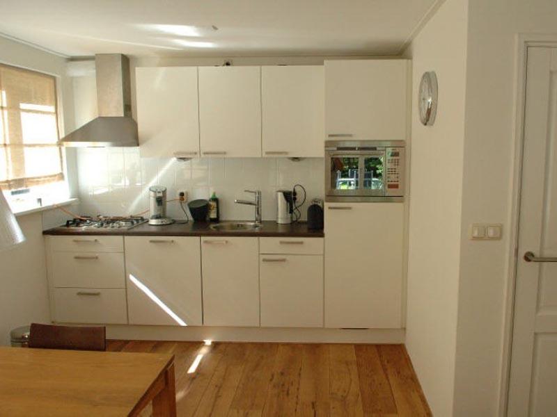 Keuken foto 6